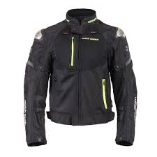 motorcycle suit online get cheap black motorcycle suit aliexpress com alibaba group