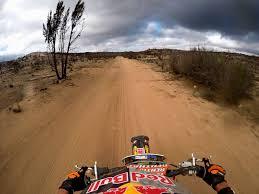 motocross helmet cam kurt caselli kurt caselli