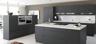 stylish kitchen 5 things for stylish kitchen expert home improvement advice by