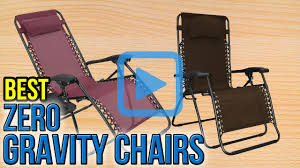 Motorized Pool Chair Top 10 Zero Gravity Chairs Of 2017 Video Review
