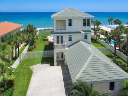 satellite beach homes for sale