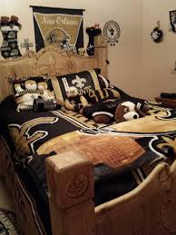 my saints 0 2 smdh my new orleans saints diva den pinterest