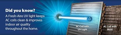 uv light in hvac effectiveness uv lights for hvac r r and inc