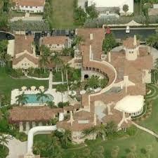 is trump at mar a lago donald trump s house mar a lago in palm beach fl virtual