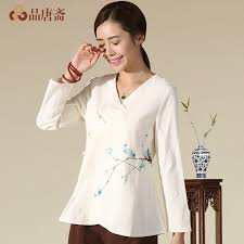 shirts and blouses 400 best shirts blouses for images on