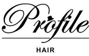 hair extensions aberdeen hair aberdeen hairdresser extension afro bridal davines