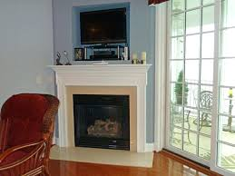fireplace design idea traditional corner fireplace design stand stone fireplace design ideas with tv above