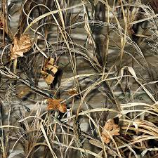 realtree camo scent eliminating clothing robinson outdoor products
