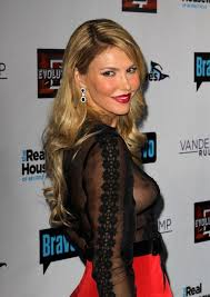 brandi glanville hair extensions 130 best real housewives of beverly hills images on pinterest