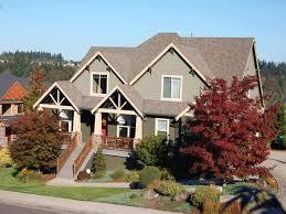 100 behr paint colors exterior color charts outdoor ideas