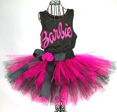 festa da barbie 33 ideias arrasar na festa da sua filha