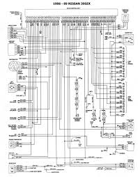 lexus rx300 repair manual download 2001 miata wiring diagram wiring diagrams