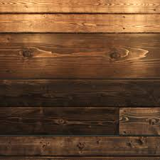 create weathered wood gray house studio