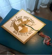 graduation cap decorations diy graduation cap ideas times