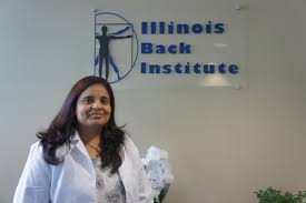 Meet The Doctors Medical Professionals And Healthcare Providers Meet Our Doctors Illinois Back Institute Chronic Back Pain