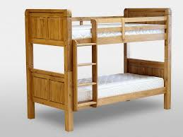 loft bunk beds for kids home design ideas