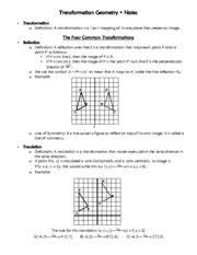 rotations worksheet c 5 b a t l n l d j r p i z g k h g t s s 4