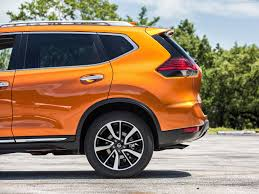 nissan rogue nissan rogue 2017 pictures information u0026 specs