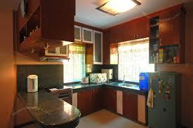 most modern kitchens kitchen room most beautiful kitchen designs tnt custom cabinets