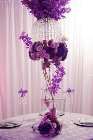 inexpensive wedding centerpieces ideas