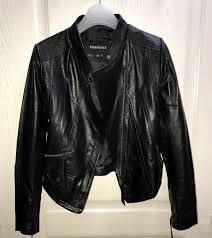 genuine leather motorcycle jacket compare prices on cheap leather motorcycle jackets men online