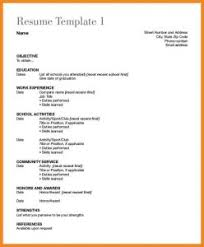 wedding program format wedding program sle format hunecompany