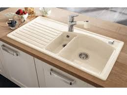 used kitchen faucets sink faucet fancy kitchen sinks ceramic on used kitchen