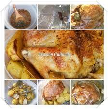 cuisiner poulet au four poulet au four jpg
