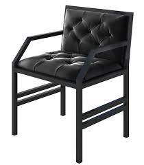 Metal Vanity Stool Nando Modern Metal Contemporary Chair Customize