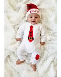 baby boy christmas don t miss this deal on baby boy christmas personalized
