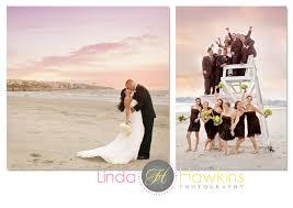wedding photographers in ri ri wedding photographer hawkins photography llc my