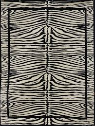 Braided Rugs Jcpenney Decorating Captivating 8x10 Area Rugs For Floor Decor Ideas