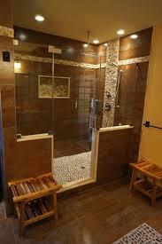 canapé asiatique salle de bain inspiration asiatique charming canapé plans gratuits