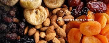 buy fruit online buy fruits online kaju cashew kishmish raisin pista