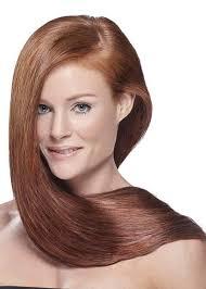 ultratress hair extensions ultratress hair extensions ultimate hair ultimate you