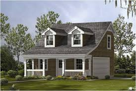 car garage furthermore floor plans with separate in law apartment