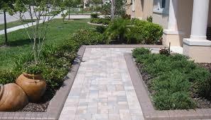 Modern Garden Path Ideas Modern Photos Idea Home Design Glamorous Landscaping Path Ideas