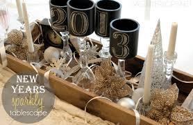 decorations diy new year u0027s eve party favors shari u0027s berries blog