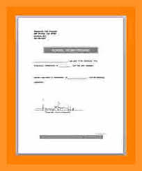100 doctors note template for work nhs doctors note template