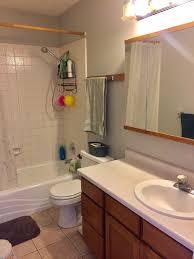french cottage bathroom design board tidbits