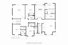 floor plan of the parthenon uncategorized parthenon floor plan inside best parthenon floor