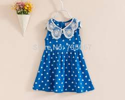 dresses dress picture more detailed picture about beautiful
