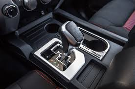 toyota tundra trd pro interior 2016 toyota tundra trd pro review