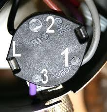 4 wire fan switch 4 wire ceiling fan switch wiring diagram autoctono me