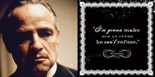 bashan aquart design the godfather classic quotes