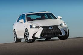 lexus rc vs gs 2016 lexus gs 450h pricing for sale edmunds