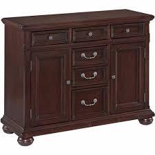 kitchen furniture literarywondrous kitchen buffet storage cabinet
