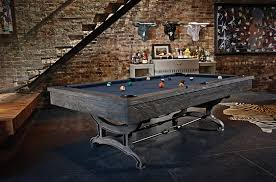 rec warehouse pool tables pool tables from brunswick