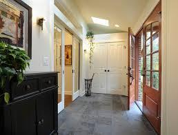 entry vestibule vestibule design entry traditional with front door hand front