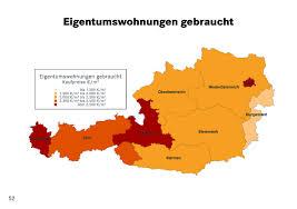 Immobilienpreise Immobilienpreise Ziehen In österreich Kräftig An